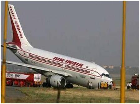 air-india-14