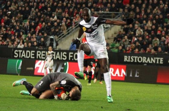Rennes-guingamp-resume-1