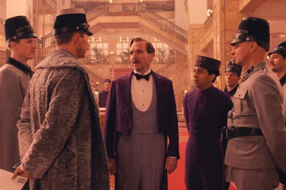 the-grand-budapest-hotel-3