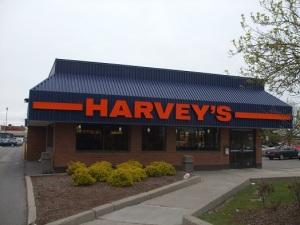 harveyé