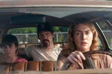 Critique cinéma Last Days of summer