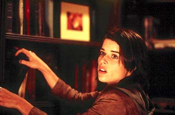 neve-campbell2