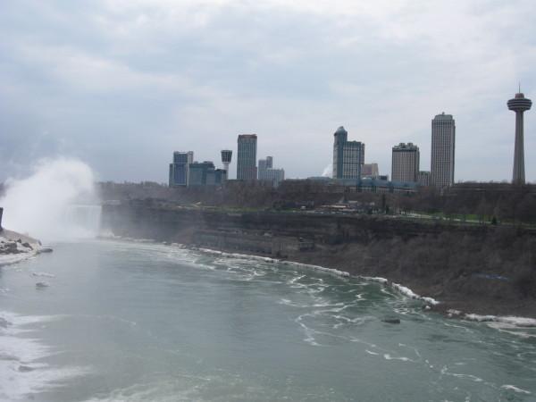Niagara-Falls-1910