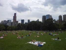 Central-Park-10