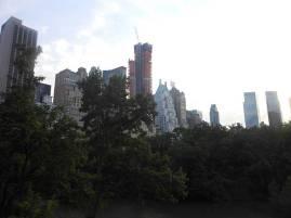 Central-Park-1