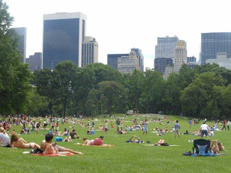 Central-Park-12