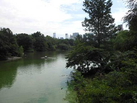 Central-Park-4