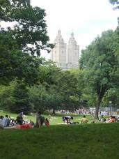 Central-Park-7