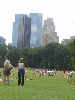 Central-Park-8