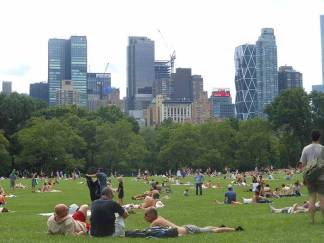 Central-Park-9