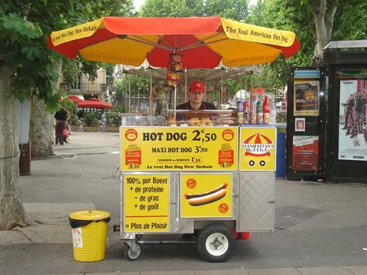 hot-dog-new-york-mhd-528x396