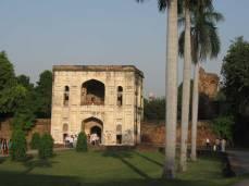 humayon-tomb-6