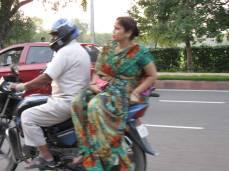 new-delhi-road