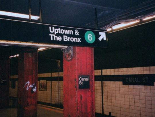 The-Bronx-1