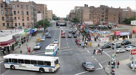 The-Bronx-2