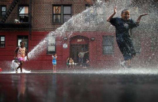 The-Bronx-23